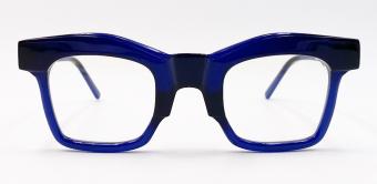 K21_-Blue