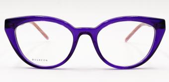 Cornelia_A192_Purple