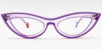 Be-Bikini-Line_235_Light-Purple