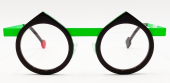 Be-Yin_197_Neon-Green-Brown