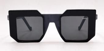 VAVA-BL0010-BLACK-copy