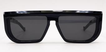 VAVA-BL0016-BLACK