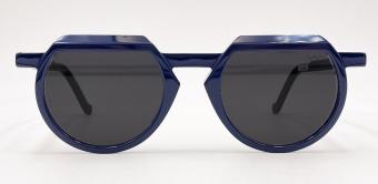 VAVA-WL0049-BLUE-NAVY