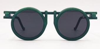 VAVA-kengo-kuma-green