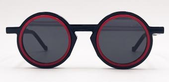 VAVA-wl0042-black-red
